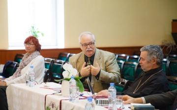 Защита диссертационной работы. Цуканова Л.М._1