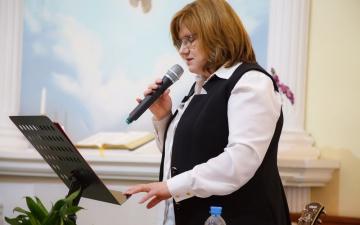 Защита диссертационной работы. Таран А.А. | Ноябрь 2018