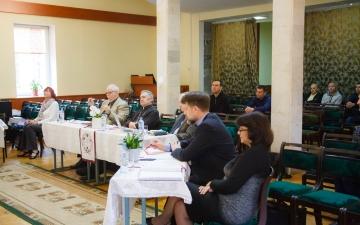 Защита диссертационной работы. Цуканова Л.М._2